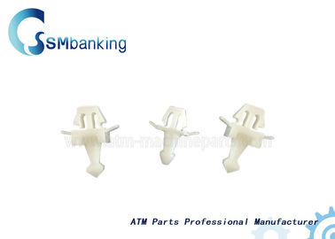 China Durable Diebold ATM Parts 49-023555-000B PIN / SNAP Latch Square Bank Machine supplier