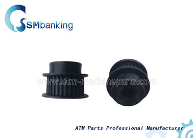 China 39-011561-000A Bank ATM Opteva Gear Pulley ATM Replacement Parts 39011561000A supplier