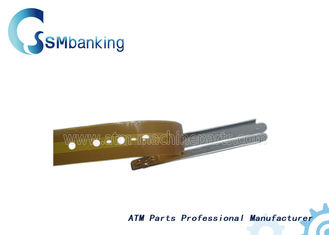 China 998-0235655 NCR ATM Machine Smart Card Reader Track 1,2,3 Read/Write Head/VE supplier