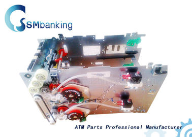 NCR ATM Parts NCR 58xx Pick Module 445-0669480 for banking ATM