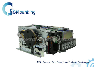 China 49209540000D Diebold ATM Parts atm machine atm aprts diebold card reader supplier