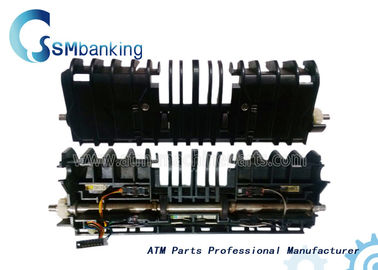 China 2845V ATM Machine Upper Front UF Module Shaft Finance Equipment supplier