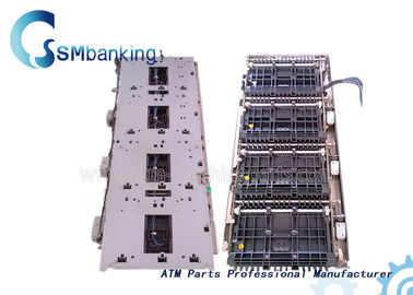 China Hitachi ATM Replacement Parts 2845V Dispenser LF Module M7601527E supplier