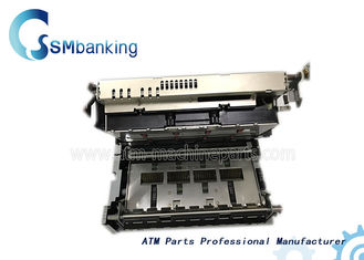 China 009-0026749 ATM NCR Machine Parts GBRU 6634 Recycler BV100 KD03604-B100 supplier
