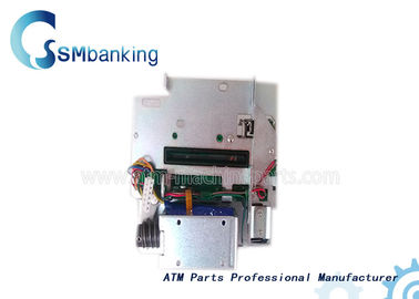 China NCR Card Reader ATM Consumable 009-0022325 Shutter Assy 009-0022325 supplier