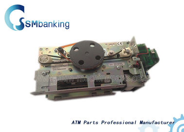 China Metal Material ATM NCR 5887 IMCRW Track 123 Card Reader Smart 445-0693330 supplier