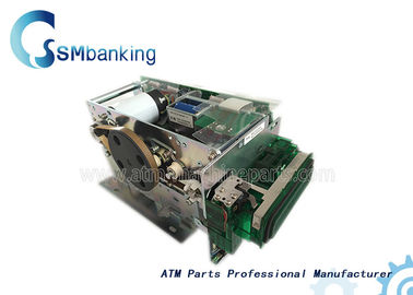 China 445-0723882 NCR ATM Machine Parts Smart Card Reader 6625 3 Month Warranty supplier
