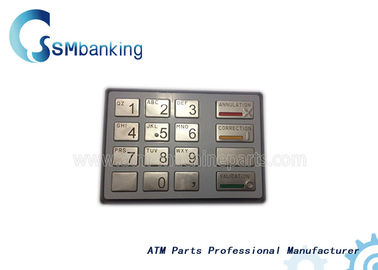 China 49-216681-726A ATM Machine Parts Franch Keyboard 90 Days Warranty supplier