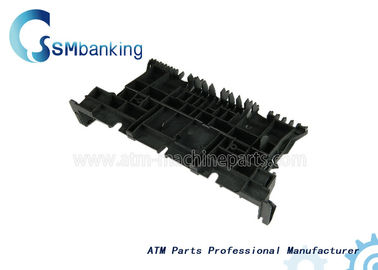 China Original Diebold ATM Parts BCRM CS Front Plate Assy 49220986009A supplier