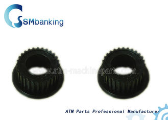 China Hitachi Machine Parts Black Belt Gear Original TG2222-12-1 supplier