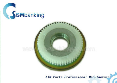 China Standard ATM Machine Spare Parts Fujitsu ATM Gear CA05805-C601-03 supplier