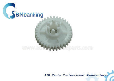 China NCR 36T Gear ATM Replacement Parts For Drive Wheel 4450587806 445-0587806 supplier