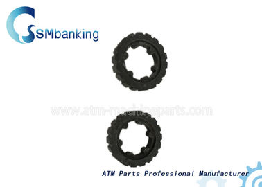 China CA02300-Y630 Fujistu Feed Shaft Roller / ATM Wheel Spare Parts supplier