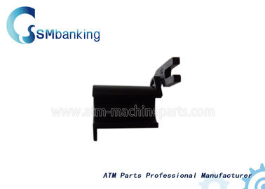 China Original Black Plastic Wincor ATM Machine Parts 1750082602-01 supplier