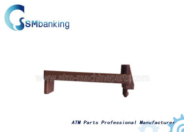 China Replacement Wincor Nixdorf ATM Parts Stacker Latch - RR Cassette 4750600128 supplier