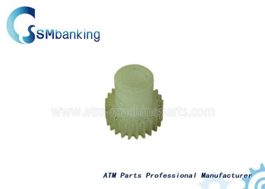 China Standard Packaging Fujitsu Spare Parts White Wheel CA05805-C601-07 supplier