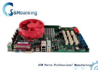 China ATM Mainboard Hyosung ATM Parts 5600 With 90 Days Warranty supplier