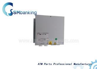 China GPAD311M36-4B GRG ATM Parts Switching Power Supply GPAD311M36-4B supplier