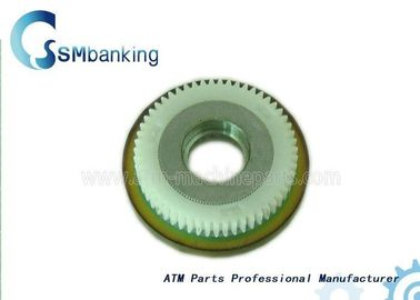 China Fujitsu Spare Parts ATM Gear CA05805-C601-03 High Performance supplier