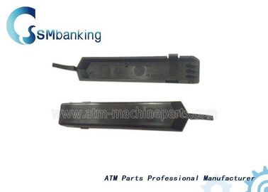 China atm machine parts diebold opteva Rail Platen 49-200019-000A 49200019000A in best price supplier