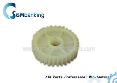 China Fujitsu ATM Machine Parts Gear CA05805-C601-06 90 Days Warranty supplier