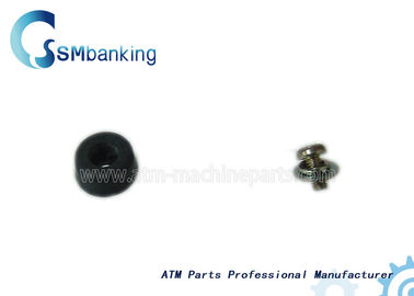 China ATM Machine Parts Screw Holder CA05805-C601-08 3 Months Warranty supplier