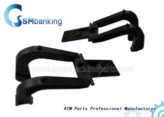 China 49006202000H Diebold ATM Parts Double Detect Fork 49006202000G 49-006202-000G supplier