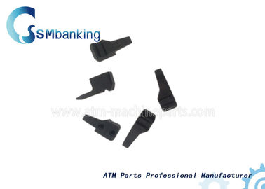 China Plastic Pin Opening Diebold ATM Parts 49202706000E 49-202706-000E supplier