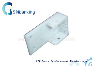 China Original NCR ATM Machine Parts White Plastic Assy 445-0675084 supplier