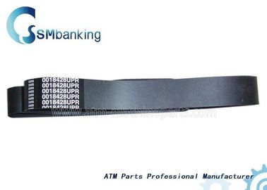 China New Condition 5877 NCR ATM Parts Flat Belts For Machinery 009-0018428 supplier