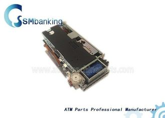 China Metal Material Diebold ATM Parts Card Reader Shutter 49-209540-000B supplier