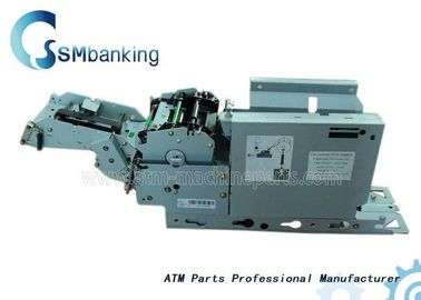 China 009-0018959 NCR ATM Parts 5884 Thermal Printer With 90 Days Warranty supplier