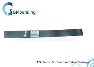 China ATM PART Transport Flat Belts / Upper 009-0019378 In NCR Presenter supplier