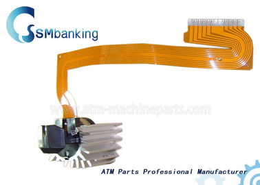 China Yellow ATM Replacement Parts DDT UNIT Megatic Head 29008455031A supplier