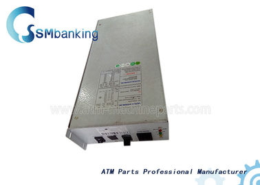 China ATM Replacement Parts Hyosung Machine Power Supply 562100002 supplier