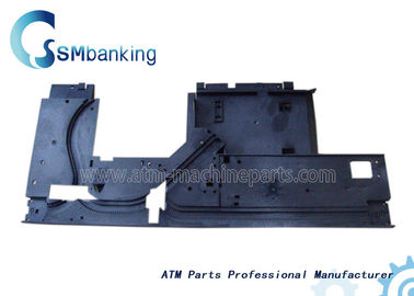 China New Original NMD ATM Replacement Parts Plasti Side Plate Left NMD100 V9 A002686 supplier