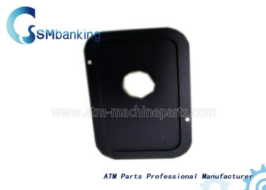China A002560 NMD ATM Parts A002545 PANEL Plastic GT2545C SPR/SPF Sping Note Guide supplier