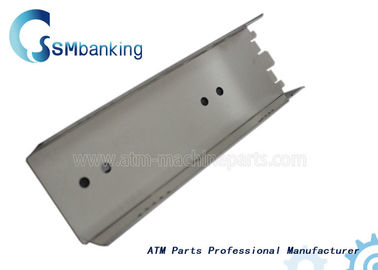 China Professional NMD ATM Parts RB CASSETTE Recycling Cassette Box 1P003788-004 supplier