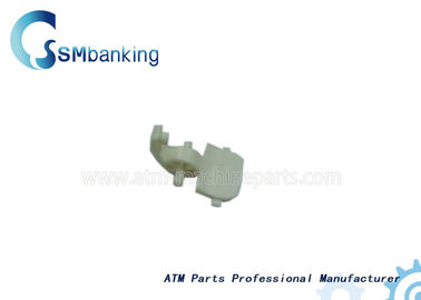 Atm Machine Parts Wincor Durable Plastic Assy  1750058042-51 Good Quality