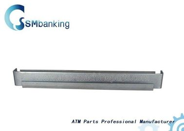 ATM PART Metal Material NCR ATM Machine Parts Channel Assy 445-0689553