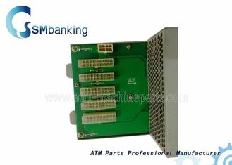 009-0019138 NCR ATM Parts SWITCH MODE POWER SUPPLY 355W 0090019138