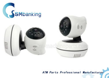 CCTV Camera Mini Ball Machine IP202 1Million  Pixel Wifi Smart Camera  Support A Variety of mobile phone rem