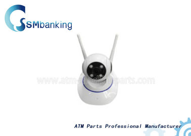 China IPH264 HD Security Camera Systems Wireless Outdoor Night 2 Million Pixel supplier