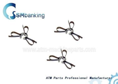 China Original ATM Spare Parts 2845V ATM Parts WCS-S ROLR ASSY 4P007460A  IN STOCK supplier