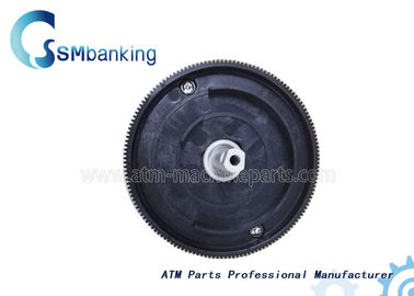 China ATM Machine Wincor Spare Parts Right CMD-SAT Gear 1750043975 New original supplier