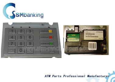 China Professional Wincor Nixdorf ATM Parts EppV5 01750159575 5 Days Delivery Time supplier