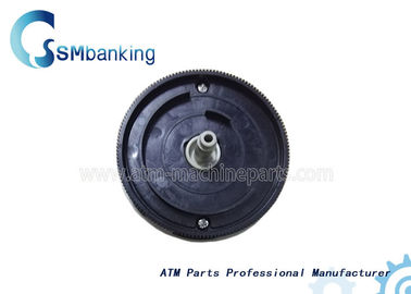 China ATM Machine Parts Wincor Spare Parts  Left CMD-SAT Gear 1750043976  In Good Quality supplier