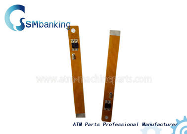 China 1750044235 Wincor Nixdorf ATM Parts Stacker Sensor Ribbon Cable New original supplier