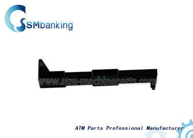 China 1750046040 ATM parts Wincor stacker inset for XE stacker module single reject New original supplier