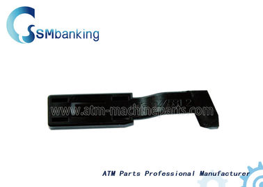 China ATM Machine Parts / Wincor Stacker Parts 1750046531 01750046531 New original supplier